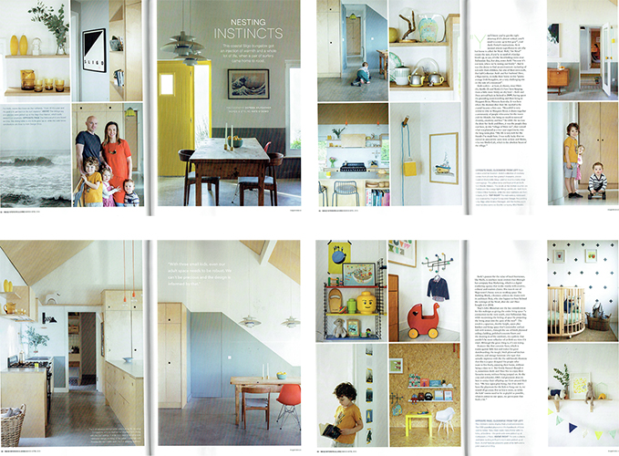 assets/images/PRESS/Image Interiors_D+A_Full.jpg